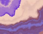 hitradio rt1 sommerfest